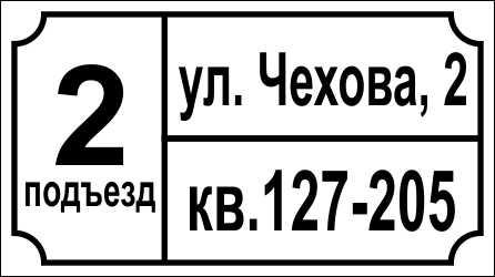 tab4_1